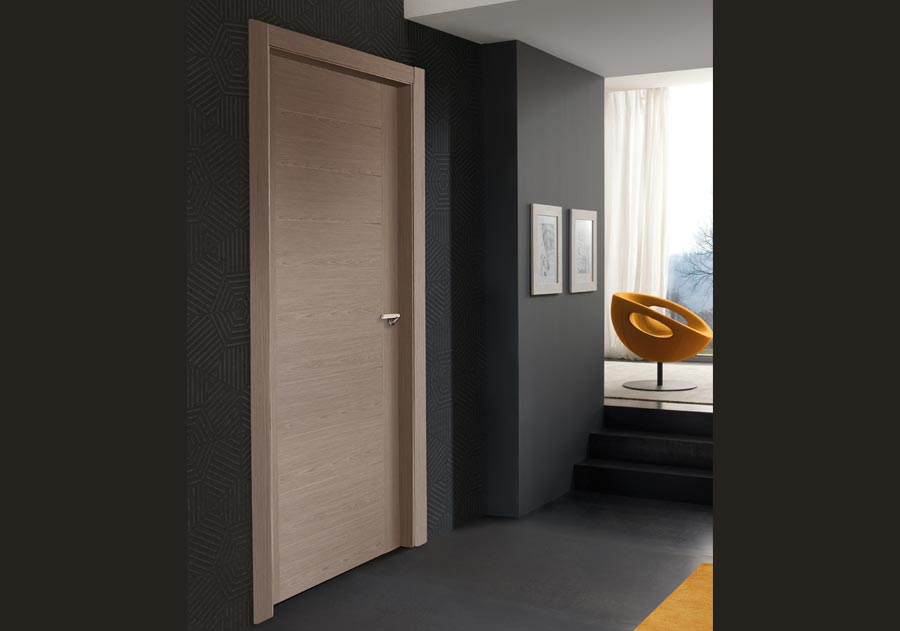 <strong>ANDROMEDA</strong> | ALPI Xilo 2.0 Flamed Sand curated by Piero Lissoni | Halley</a>