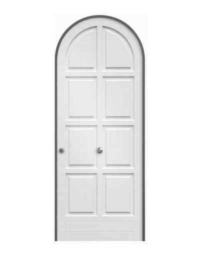 <strong>MINERVA</strong> | White | Arco