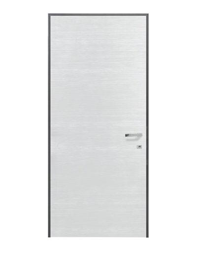 <strong>LISCIO DECOR</strong> | Blanc Matrix | Panneaux Intérieurs