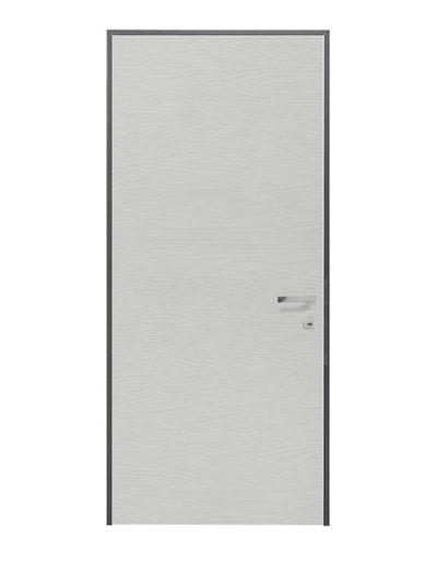 <strong>LISCIO DECOR</strong> | Blanc Vintage | Panneaux Intérieurs