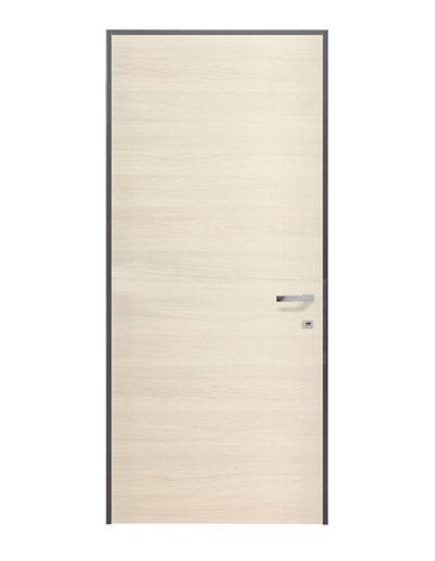 <strong>LISCIO DECOR</strong> | Orme blanc | Panneaux Intérieurs