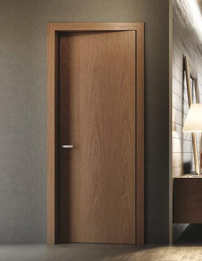 <strong>FILOLEGNO</strong> | Rustic Walnut | Linear