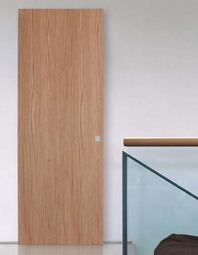 <strong>LINEAR GHOST</strong> | American Walnut | Linear