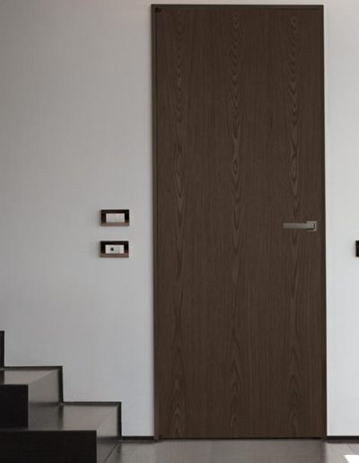 <strong>PULSAR</strong>   ALPI Xilo 2.0 Flamed Grey curated by Piero Lissoni   Linear